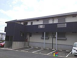 太刀洗駅 5.4万円