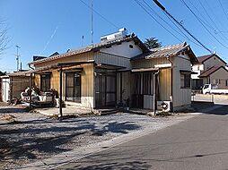 足利市西新井町