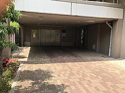 兵庫駅 1.7万円