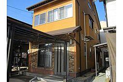 倉敷市連島町鶴新田