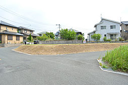 飯塚市阿恵