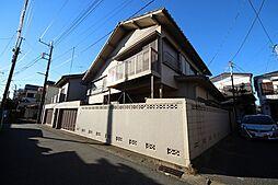 松戸市高塚新田