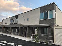 新前橋駅 6.5万円