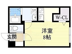 Branche桜山Chambre