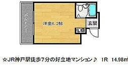 神戸駅 4.0万円