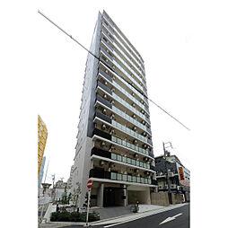 名古屋駅 7.4万円