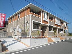 木津駅 5.4万円