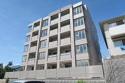 カーサ・グラン ウエストヒルズ[2階]の外観