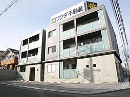 大和八木駅 0.6万円