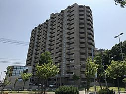 グランジュール新札幌ノースヒル