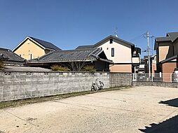 堺市中区深井畑山町