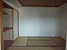 その他,3LDK,面積71.39m2,賃料9.7万円,JR常磐線 水戸駅 3.6km,,茨城県水戸市末広町3丁目3番地
