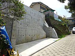 横須賀線 北鎌倉駅 徒歩12分
