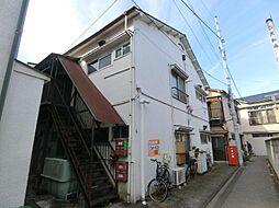 北千住駅 3.3万円