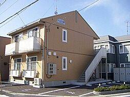 八戸駅 4.8万円