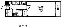 神戸駅 6.0万円
