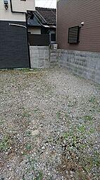 吹田駅 1.2万円
