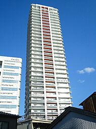 No.71 オリエントトラストタワー[7階]の外観