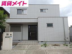 平田町駅 11.5万円