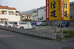 【敷金礼金0円!】東洋モータープール