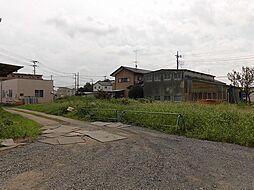 水戸市住吉町