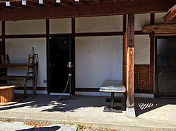 河口湖駅 3.9万円
