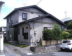 安芸郡熊野町東山