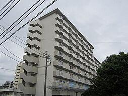 UR野菊野[5-510号室]の外観