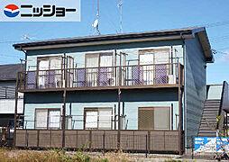 犬山駅 2.5万円