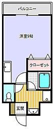 貴生川駅 2.9万円