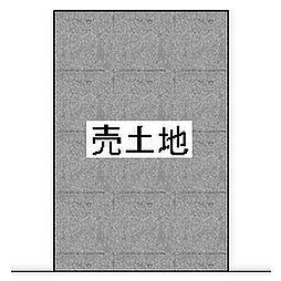 近鉄けいはんな線 長田駅 徒歩7分
