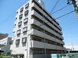 コンフォート・長田 203号室[2階]の外観