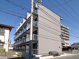 千葉中央駅 4.7万円