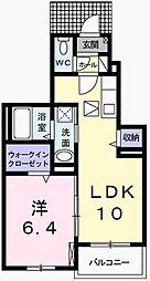 姫路駅 5.3万円