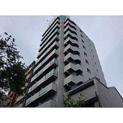 プロシード新栄[11階]の外観