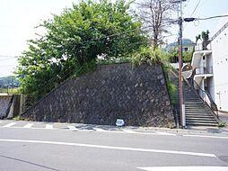 東海道本線 湯河原駅 徒歩7分