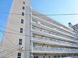 山梨県甲府市北口1丁目の賃貸アパートの外観