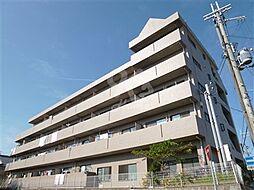 藤江駅 6.5万円