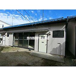 蒲郡駅 3.5万円