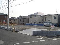 おゆみ野駅 0.5万円