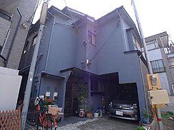 綾瀬駅 6.8万円