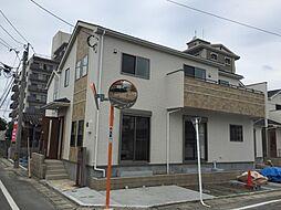 南福岡駅 3,580万円