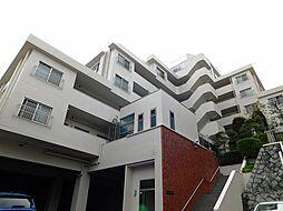 鉄筋コンクリート造10階建5階部分です