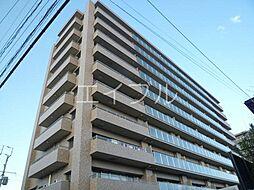 サーパス高須東弐番館[2階]の外観