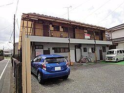 立川駅 2.5万円