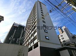 唐人町駅 7.5万円