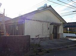 日豊本線 田野駅 徒歩19分