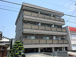 土讃線 高知駅 徒歩8分