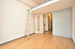 PLEAST医生ヶ丘(プレスト医生ヶ丘)[2階]の外観