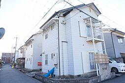 田原本駅 2.8万円